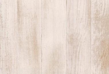 Lichte houten vloer interieur meubilair idee n - Meubilair zwarte keuken lak ...