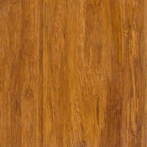 ALMA PARKET VLOEREN BREDA Bamboe caramel high density Topbamboo Supreme Landhuisdeel Bamboo noble Bamboo plex