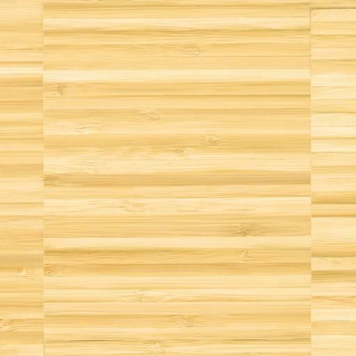ALMA PARKET VLOEREN BREDA Bamboe hoogkant naturel finebamboo