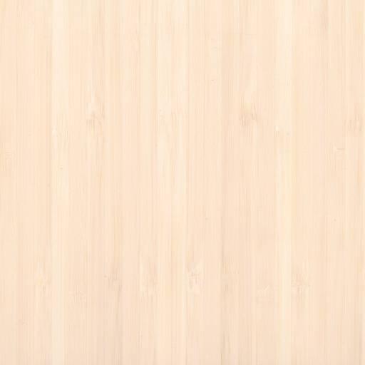 alma parket vloeren breda bamboe side pressed naturel white noble