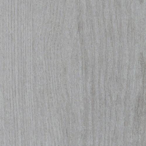 0135 ALMA PARKET VLOEREN breda PVC FLEXX FLOORS premium edition STICK hout GRIJS EIKEN