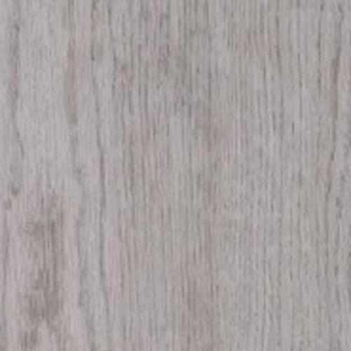 0140 ALMA PARKET VLOEREN breda PVC FLEXX FLOORS diamond LOOSE LAY EIKEN RUSTIEK LICHT GRIJS