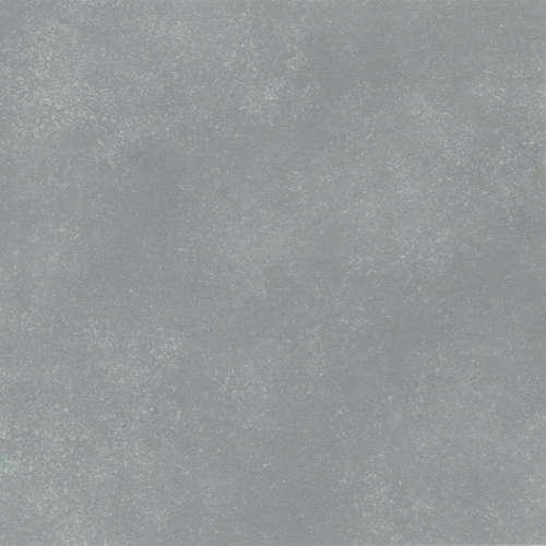 0150 ALMA PARKET VLOEREN breda PVC FLEXX FLOORS premium edition STICK Tegels UNI GRIJS