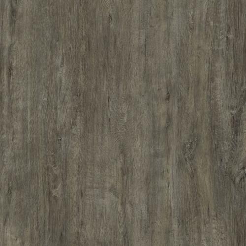 0390 ALMA PARKET VLOEREN breda PVC DOUWES DEKKER Vriendelijk_landelijk_eiken_grijs L121,9 cm x B22,9 cm x D0,3 mm