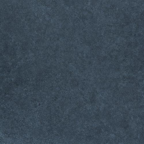 0410 ALMA PARKET VLOEREN breda PVC FLEXX FLOORS premium edition STICK Tegels GRIJS