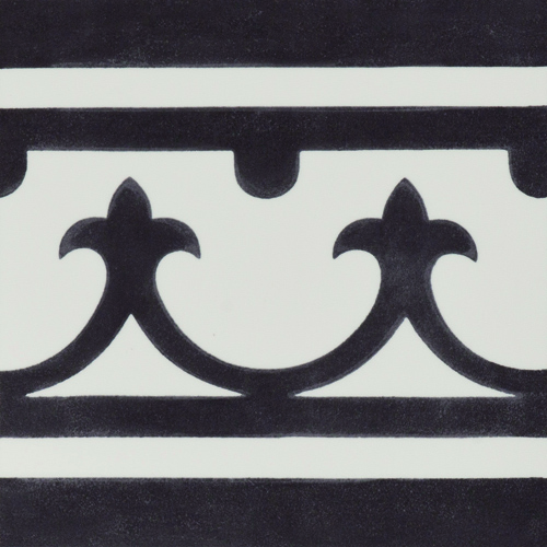 0460 ALMA PARKET VLOEREN breda PVC FLEXX FLOORS premium edition STICK Tegels BAND ZWART