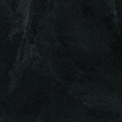 0480 ALMA PARKET VLOEREN breda PVC FLEXX FLOORS deluxe edition STICK tegels NATUURSTEEN ANTRACIET