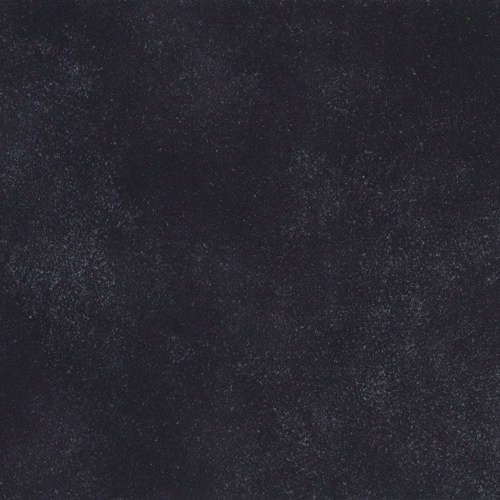 0540 ALMA PARKET VLOEREN breda PVC FLEXX FLOORS premium edition STICK Tegels UNI ZWART