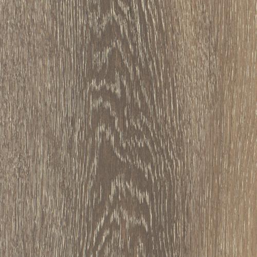 0720 ALMA PARKET VLOEREN breda PVC DOUWES DEKKER Avontuurlijk_frans_eiken_grijs_geolied L120,7 cm x B21,6 cm x D0,55 mm
