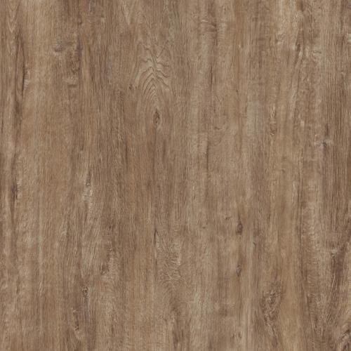 0730 ALMA PARKET VLOEREN breda PVC DOUWES DEKKER Vriendelijk_landelijke_eiken_beige L121,9 cm x B22,9 cm x D0,3 mm