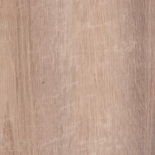 0820 ALMA PARKET VLOEREN breda PVC DOUWES DEKKER Enthousiast_Antiek_eiken_beige L150 cm x B25 cm x D0,55 mm