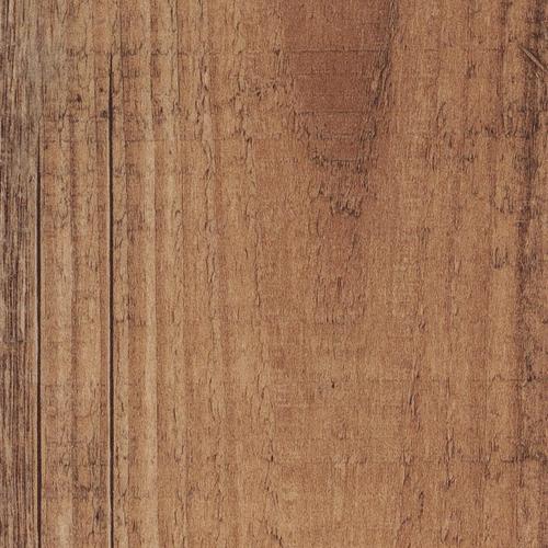 0910 ALMA PARKET VLOEREN breda PVC FLEXX FLOORS basic edition STICK hout KLASSIEK GRENEN