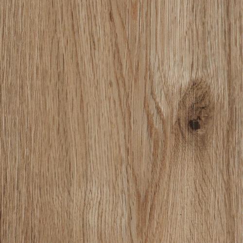 0920 ALMA PARKET VLOEREN breda PVC FLEXX FLOORS deluxe edition STICK hout BLOND EIKEN