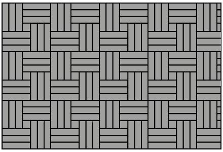 patroon-0440-CRAYESTEIN-alma-PARKET-VLOEREN-516-x-516.png