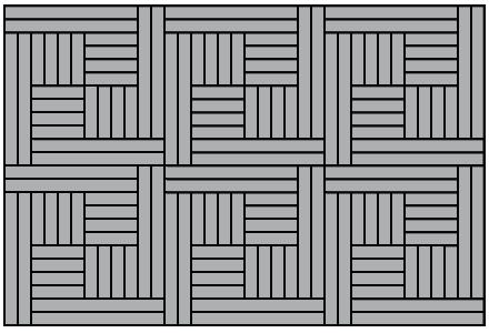 patroon-0450-LANDFORT-alma-PARKET-VLOEREN-852-x852.png