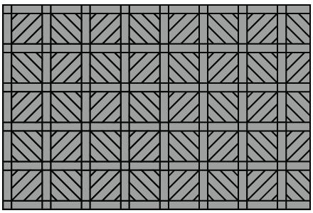 patroon-0550-DECANIJE-alma-PARKET-VLOEREN-355-x-355.png