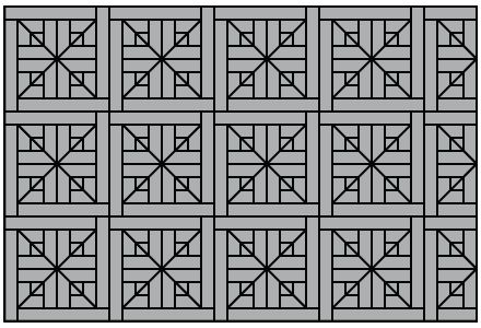 patroon-0730-KERNHEM-alma-PARKET-VLOEREN-568-x-568.png