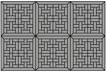patroon-0840-BERENKLAUW-alma-PARKET-VLOEREN-852-x-852.png