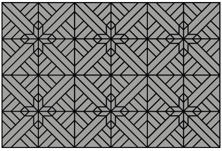 patroon-0940-ZUILICHEM-special-1-alma-PARKET-VLOEREN.png