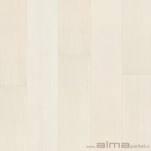 HOUT 10150 houtsoort EIKEN plank planken tapis multiplank duoplank lamel kleur wit grijs olie lak ALMA PARKET VLOEREN BREDA