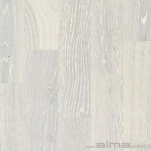 Houten vloer 0300 alma parket - Kleur plank ...