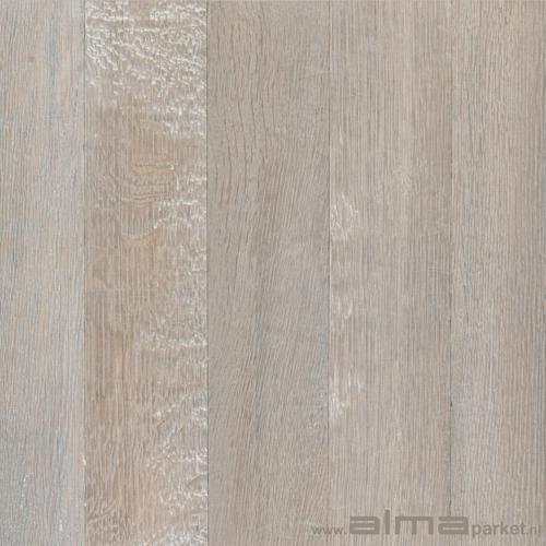 Hout 11000 houtsoort eiken plank planken tapis multiplank duoplank lamel kleur wit grijs olie - Kleur plank ...