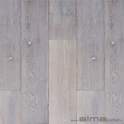 Houten vloer 1250 alma parket - Kleur plank ...