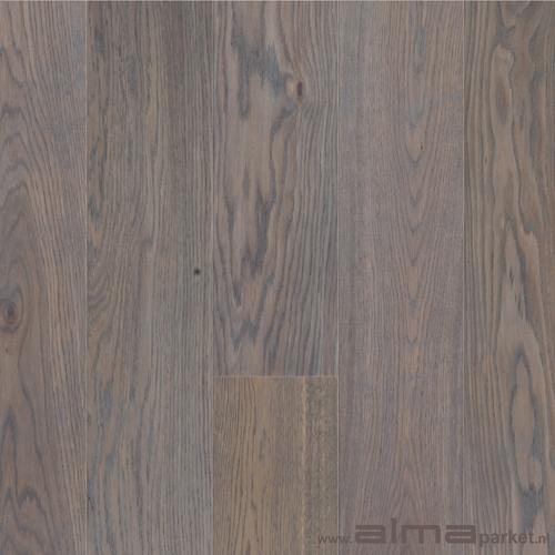 Hout 11700 houtsoort eiken plank planken tapis multiplank duoplank lamel kleur wit grijs olie - Kleur plank ...