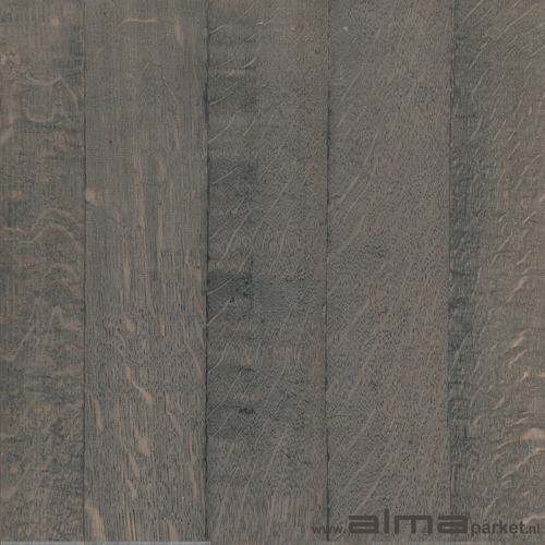 HOUT 12350 houtsoort EIKEN plank planken tapis multiplank duoplank lamel kleur wit grijs olie lak ALMA PARKET VLOEREN BREDA