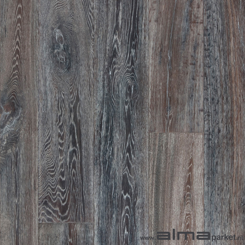 HOUT 12550 houtsoort EIKEN plank planken tapis multiplank duoplank lamel kleur wit grijs olie lak ALMA PARKET VLOEREN BREDA