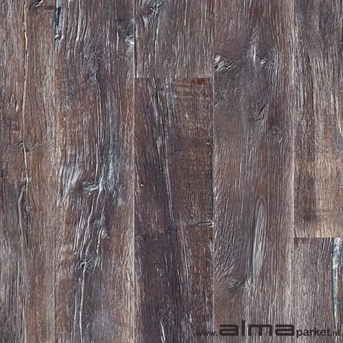 Hout 12600 houtsoort eiken plank planken tapis multiplank duoplank lamel kleur wit grijs olie - Kleur plank ...