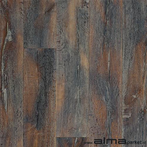 HOUT 12700 houtsoort EIKEN plank planken tapis multiplank duoplank lamel kleur wit grijs olie lak ALMA PARKET VLOEREN BREDA