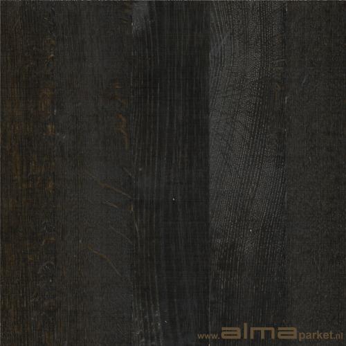 HOUT 13150 houtsoort EIKEN plank planken tapis multiplank duoplank lamel kleur wit grijs zwart olie lak ALMA PARKET VLOEREN BREDA