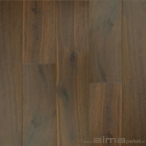HOUT 13600 houtsoort EIKEN plank planken tapis multiplank duoplank lamel kleur wit grijs zwart olie lak ALMA PARKET VLOEREN BREDA.