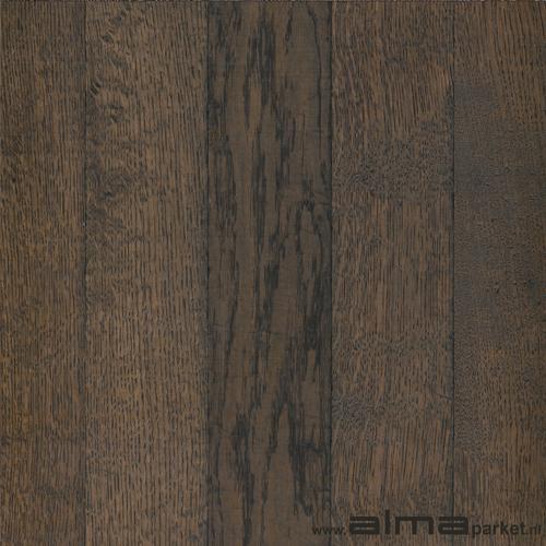 HOUT 14050 houtsoort EIKEN plank planken tapis multiplank duoplank lamel kleur wit grijs zwart olie lak ALMA PARKET VLOEREN BREDA