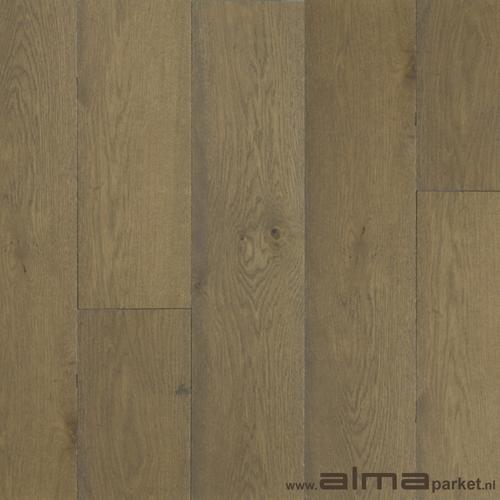 HOUT 14400 houtsoort EIKEN plank planken tapis multiplank duoplank lamel kleur wit gerookt grijs olie lak naturel ALMA PARKET VLOEREN BREDA
