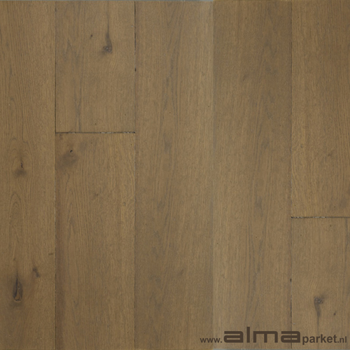 HOUT 14550 houtsoort EIKEN plank planken tapis multiplank duoplank lamel kleur wit gerookt grijs olie lak naturel ALMA PARKET VLOEREN BREDA
