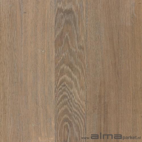 Houten vloer 4800 alma parket - Kleur plank ...