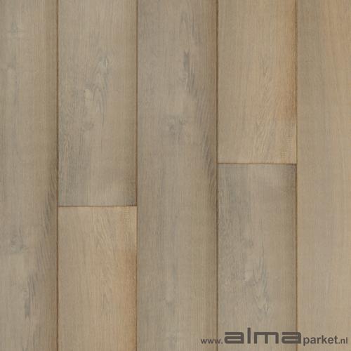 Hout 14900 houtsoort eiken plank planken tapis multiplank duoplank lamel kleur wit gerookt grijs - Kleur plank ...