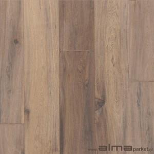 Hout 15150 houtsoort eiken plank planken tapis multiplank duoplank lamel kleur wit gerookt grijs - Kleur plank ...