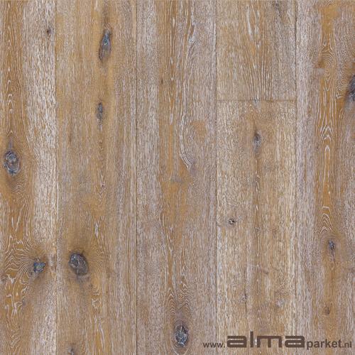 HOUT 15200 houtsoort EIKEN plank planken tapis multiplank duoplank lamel kleur wit gerookt grijs olie lak naturel ALMA PARKET VLOEREN BREDA