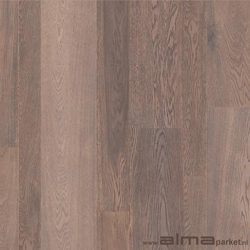 HOUT 15250 houtsoort EIKEN plank planken tapis multiplank duoplank lamel kleur wit gerookt grijs olie lak naturel ALMA PARKET VLOEREN BREDA