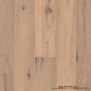 Hout 15500 houtsoort eiken plank planken tapis multiplank duoplank lamel kleur wit gerookt grijs - Kleur plank ...