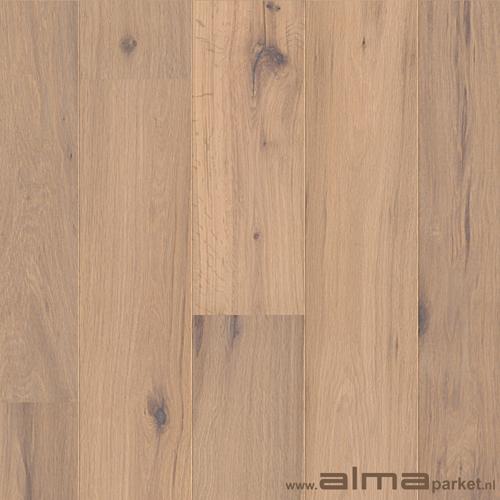 HOUT 15500 houtsoort EIKEN plank planken tapis multiplank duoplank lamel kleur wit gerookt grijs olie lak naturel ALMA PARKET VLOEREN BREDA