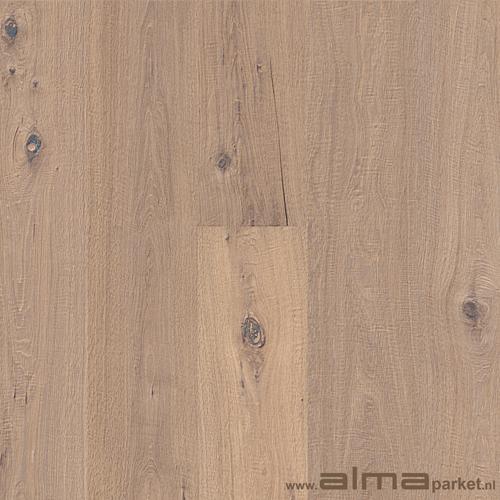 HOUT 15550 houtsoort EIKEN plank planken tapis multiplank duoplank lamel kleur wit gerookt grijs olie lak naturel ALMA PARKET VLOEREN BREDA