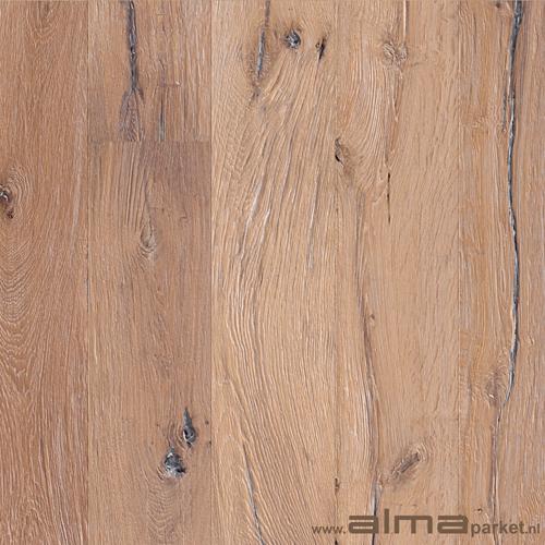 Houten vloer 5750 alma parket - Kleur plank ...