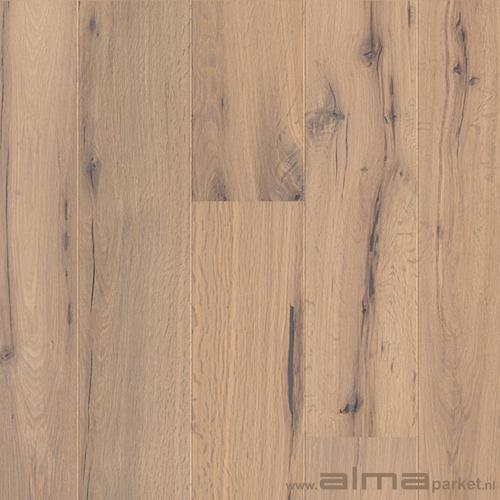 HOUT 15850 houtsoort EIKEN plank planken tapis multiplank duoplank lamel kleur wit gerookt grijs olie lak naturel ALMA PARKET VLOEREN BREDA