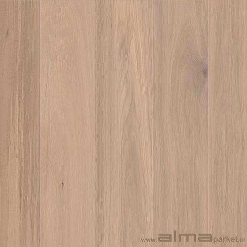 HOUT 15900 houtsoort EIKEN plank planken tapis multiplank duoplank lamel kleur wit gerookt grijs olie lak naturel ALMA PARKET VLOEREN BREDA