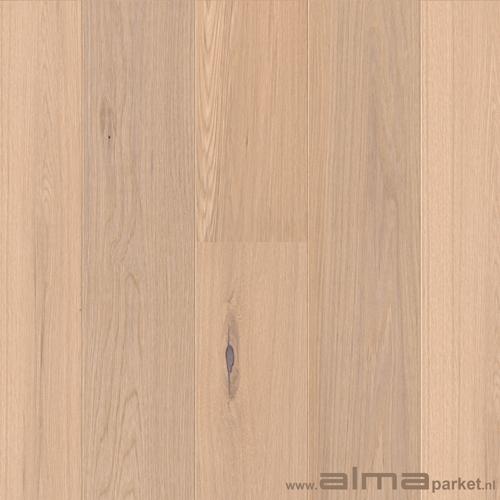 Hout 16150 houtsoort eiken plank planken tapis multiplank duoplank lamel kleur wit gerookt grijs - Kleur plank ...
