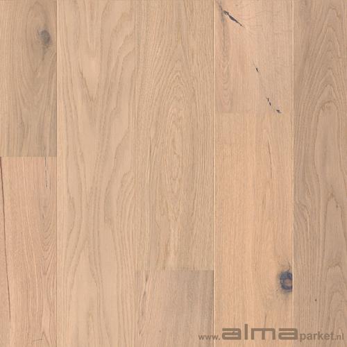 Hout 16300 houtsoort eiken plank planken tapis multiplank duoplank lamel kleur wit gerookt grijs - Kleur plank ...